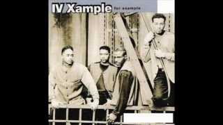 IV Xample - I
