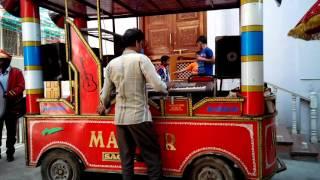 master band sagwara dist dungarpur 9929697458