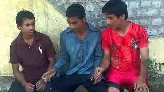 Malai yo jindagile chot diyo gani gani nepali movie hami tin bhai Uploaded By Bhuwan KC