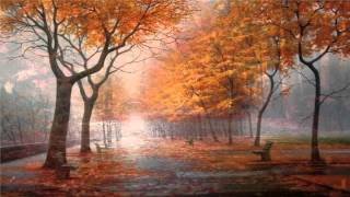 Jesen u meni - Parni Valjak ☯