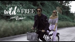 young wild & free | vietnam journal