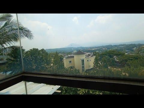 rumah-mewah-best-view-golf-mountain-disewakan-160juta/tahun-sentul-city-bogor
