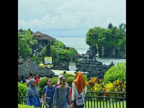 #AyoKeBaliAja Welcome to Bali, Visit Indonesia Bali Normal OK