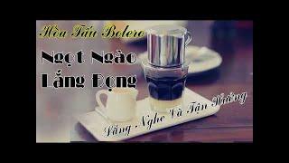 Nhạc Phòng Trà 2018 | Nhạc Cho Quán Cafe | Hòa Tấu Guitar Ngọt Ngào | 5