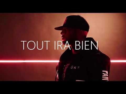 Booba-- Tout Ira Bien(Bonus de l'album)