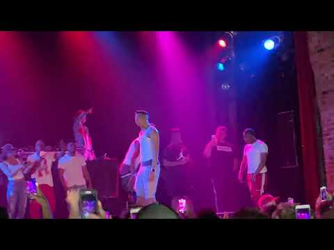 Free Time - (Lyrics) NBA YoungBoy from YouTube · Duration:  2 minutes 51 seconds