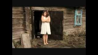 Белорусское кино  на канале ТРО союз