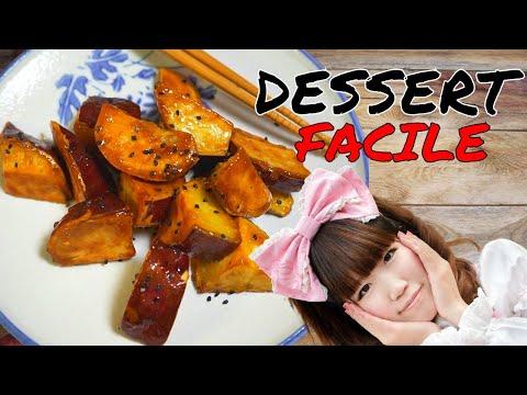 recette-japonaise-facile-:-patates-douces---j'ai-pi-faim-#4
