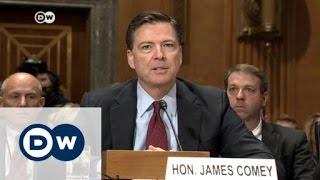مكتب التحقيقات الفيدرالي يبريء كلينتون في قضية البريد الإلكتروني | الأخبار
