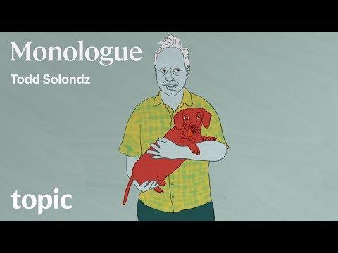 Todd Solondz: