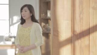 岡村孝子 「大切な人」(PV)