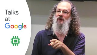 Andrew Scheps: 'Lost in Translation: Audio Quality in Streaming Media' | Talks at Google