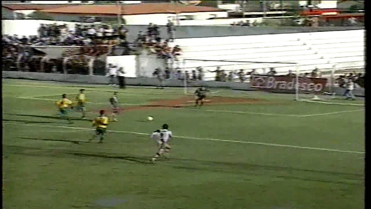 0d4698b38b COPA DO BRASIL 1998-27-JAN - PICOS-PI 1X1 VASCO - YouTube