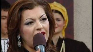 Zoran Dzorlev - Kate (neli ti rekov): Oj prirodo vecna ubce