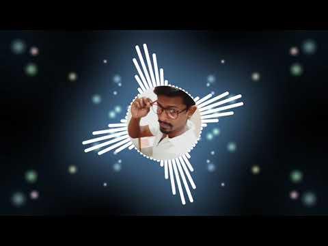 riva-riva-||-cg-style-remix-2019---dj-rnk-||-new-cg-tamil-dj-song-2019-#djrnk