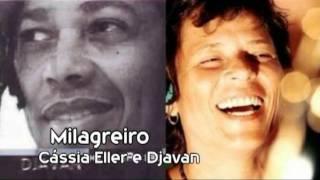 Play Milagreiro