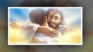 Thánh ca: Xin Đưa Con Về