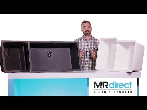mr-direct-|-trugranite-kitchen-sinks