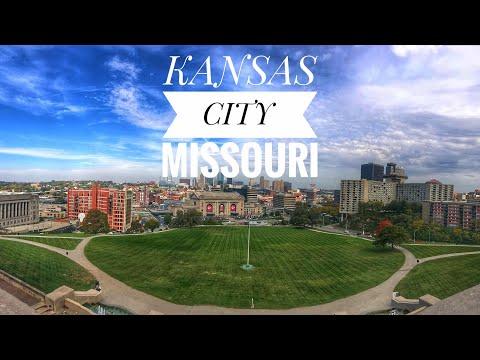 Kansas City Missouri Marathon 2017 State #27