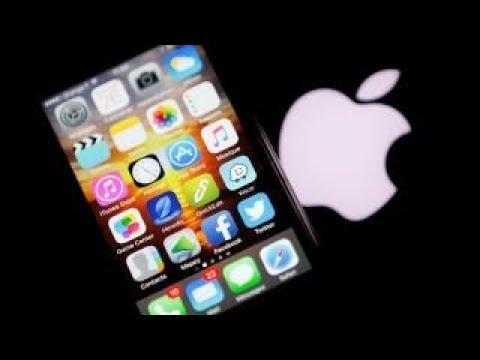 Apple to create 20K jobs in America