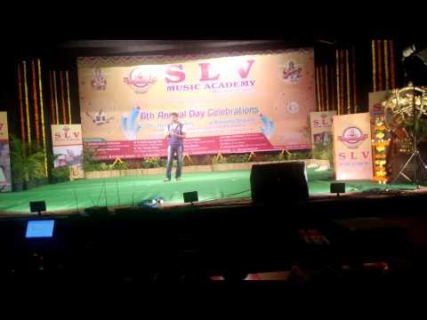 Seethakalam - S/o of Satyamurthy