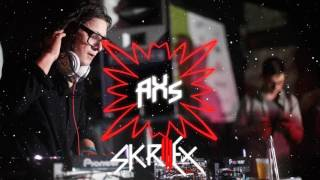 [Skrillex Mashup] Better Off Alone VS CA$H VS VIP's VS No Money (Skrillex Remix)