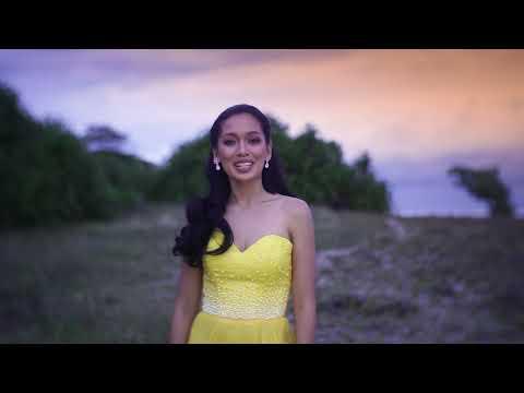 Miss Universe Philippines 2021 Tourism Videos   Negros Oriental