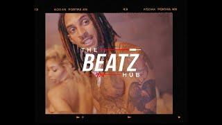 [FREE] D Block Europe x Roddy Rich Type Beat - Inside | UK Rap