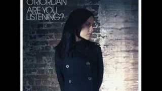 Download Dolores O'Riordan - Human Spirit MP3 song and Music Video