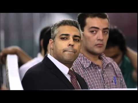 Egypt court again postpones verdict in Jazeera reporters' retrial
