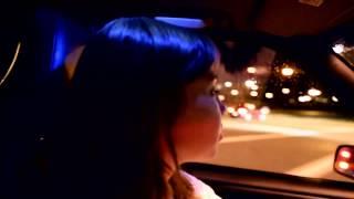 Sacramento Official Trailer (2016) - Anie