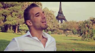 Youssef Chahdi Archive - Again ( short Version ) - NSAYNI نسايني - ( EXCLUSIVE Video ) 2020