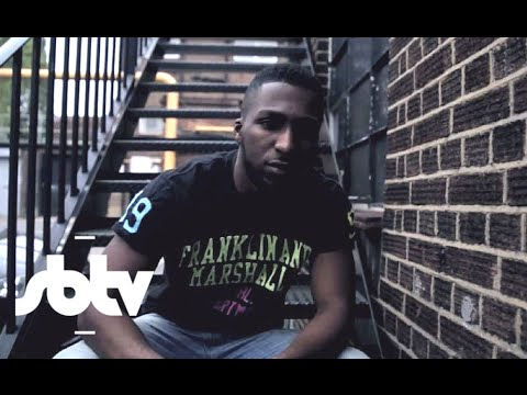 Blittz Gullyish  Count The Punchlines Part 3  : SBTV