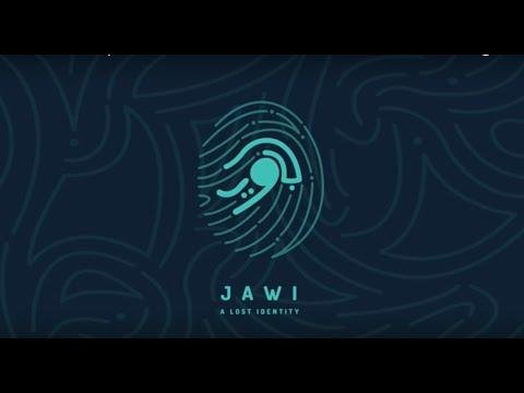 JAWI - A Lost Identity