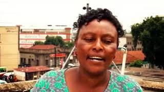 Margaret Wachui - Niugakena (Official Kikuyu Music Video)