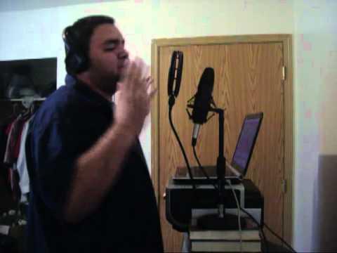 Juan - Master Exploder (Karaoke) (Tenacious D)