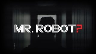 Download Mr. Robot | Sweet Dreams MP3 song and Music Video