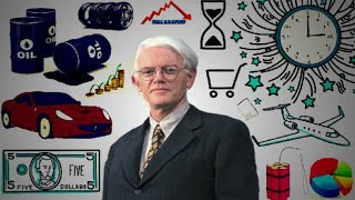 How to Invest Like Peter Lynch [ Outperform The Market ]