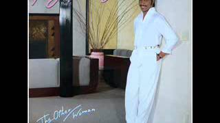 Ray Parker Jr - Stop, Look Before You Love