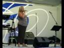 Greer Idol - Jennifer Johnson - Round 5 - Song 1