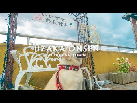【JR東】総武本線 特急しおさい3号 銚子行 市川 Japan Chiba JR Sobu Main Line Trains from YouTube · Duration:  29 seconds