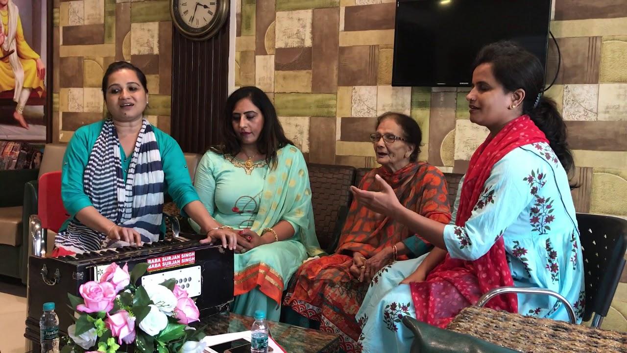 Cittiaan Koonjaan | Gurmeet Bawa | Laachi Bawa| Glory Bawa | Dilkhush Records