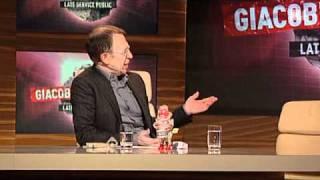 Giacobbo/Müller vom 20.02.2011