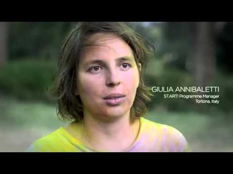 Erasmus+ noortevahetused