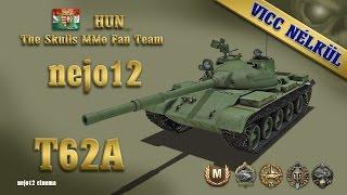 T62A...9 frag,Radley-Walters'M,Spartan,HighC.,....(nejo12)