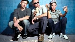 Beastie Boys - B-Boy Bouillabaisse