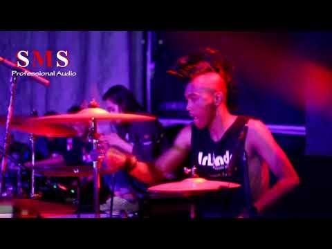 Stel Kendo - Nada Asmara - IRLANDA Live Magelang