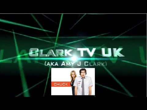 Download Chuck Season 5 - Episode 6 - Pissed off Sarah is scary
