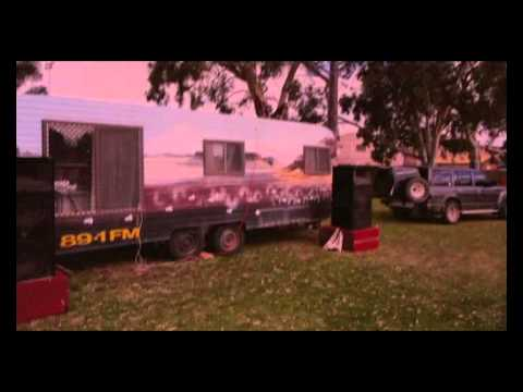 Umeewarra Media - South Australia's full time Aboriginal Radio Station