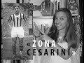 LA ZONA CESARINI | Mar Bianchi